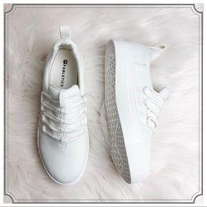 Fabletics Sneakers, never worn!